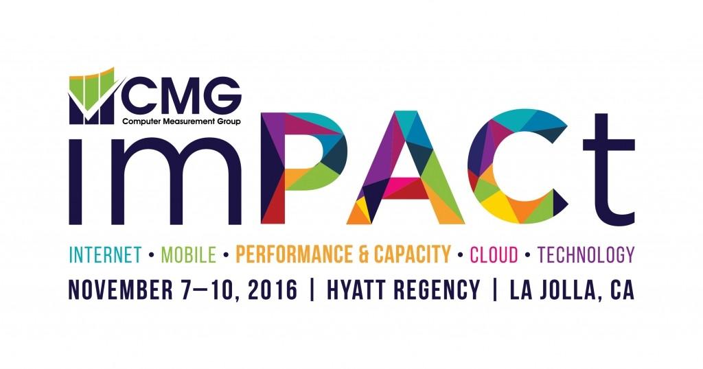 cmg-16-impact-logo-ol-rgb-1024x538