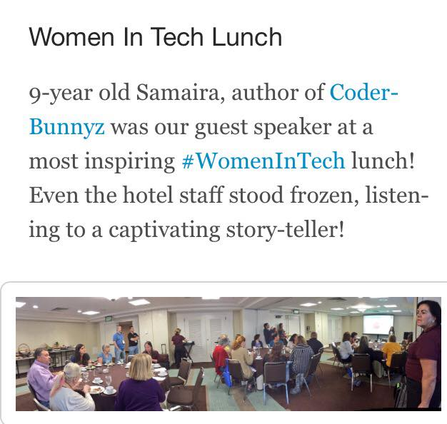 women_in_tech_speaker