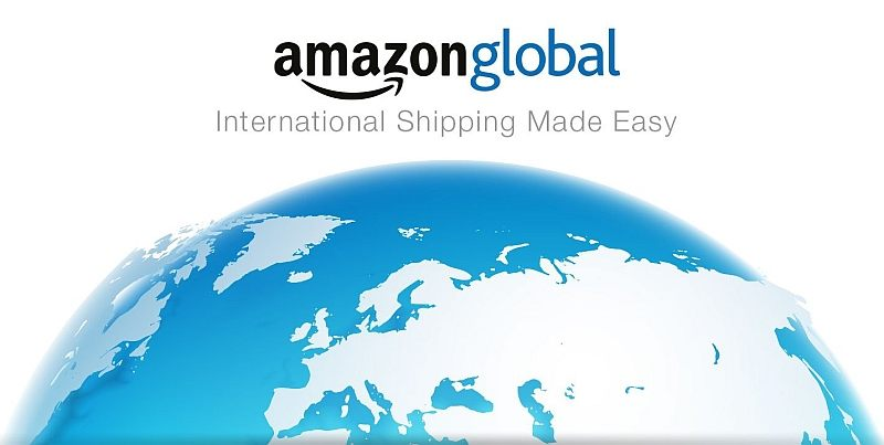 amazon-international
