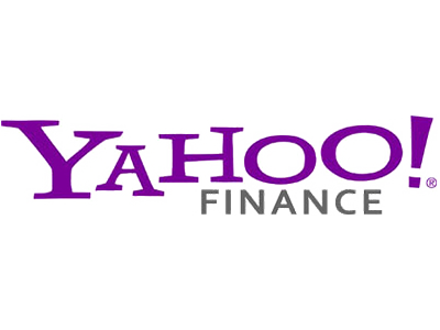 yahoo-finance-logo-png-yahoo-finance-logo